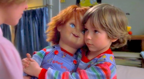 chucky-and-andy