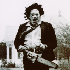 Leatherface (1974)