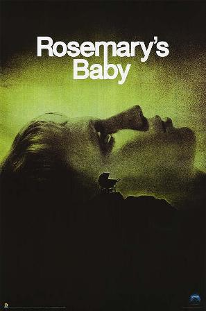 poster-rosemarys-baby