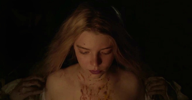 the-witch-a24-trailer-fbpic