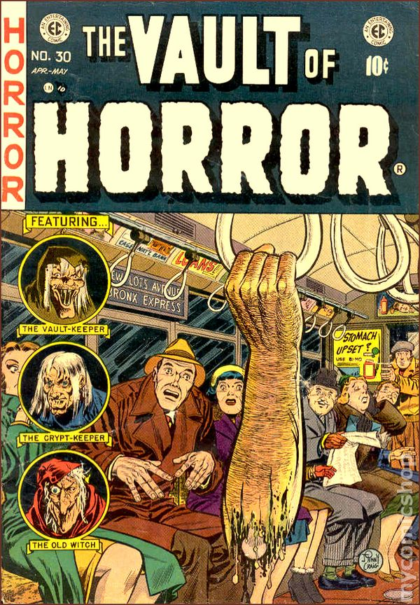 vault-of-horror-subway-cover