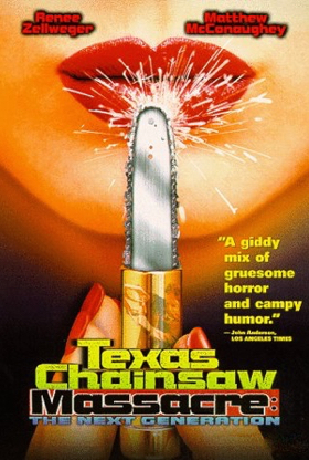 texas-chainsaw-massacre-the-next-generation POSTER