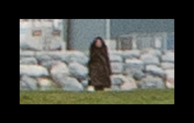 IRELAND-claddagh-women-grey-lady