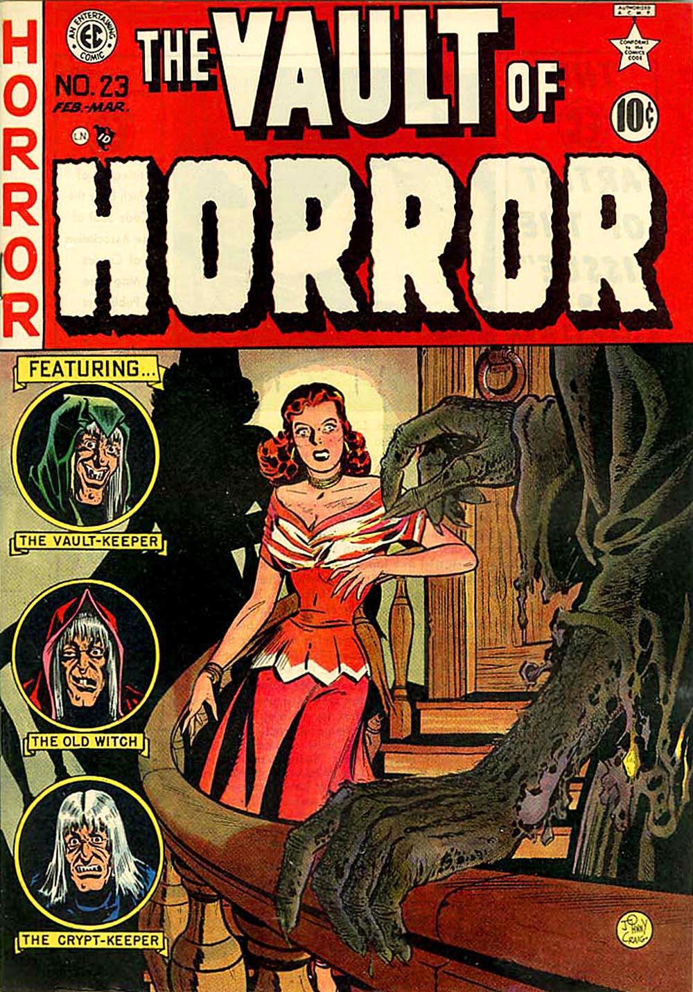vault-of-horror-grandma