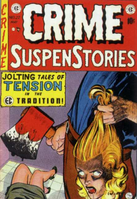 johnny_craig_cover_crime_suspenstor