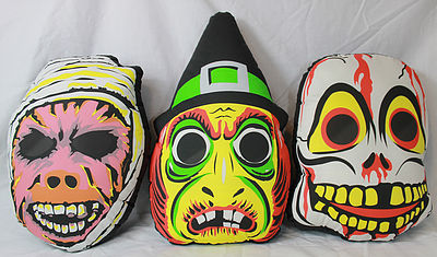 halloween-throw-pillows