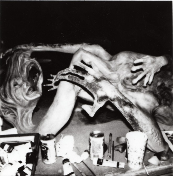 1982thething_bthamburger_corpse
