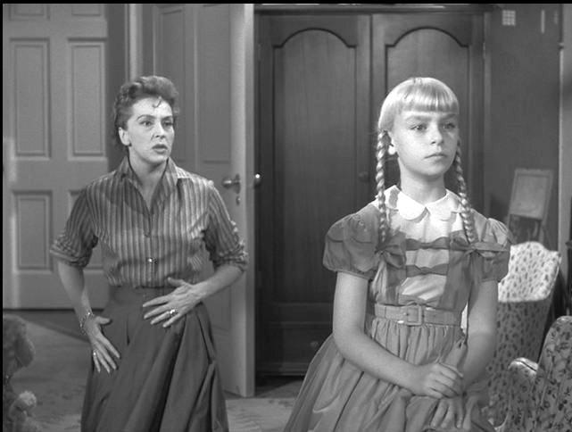 bad-seed-kelly-mccormack-1956