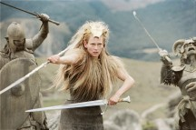 JADISunique-narnia-ice-queen-costume-sam88