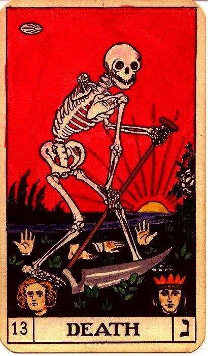 death-tarot13
