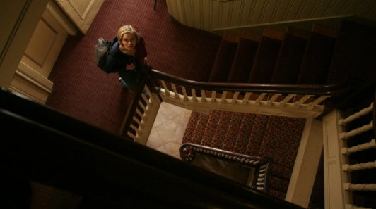 the-innkeepers-2