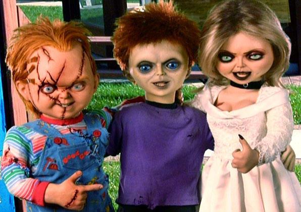 Tiff-Chucky-and-Glen-tiffany-5667022-596-420