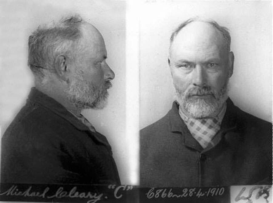 In-1895-Michael-Cleary-was-charged-with-killing-his-wife-Bridget-who-he-accused-of-being-a-fairy-changeling